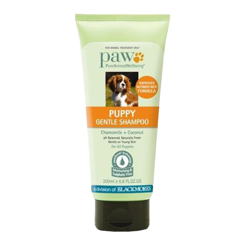 accessories/paw-puppy-gentle-shampoo.jpg
