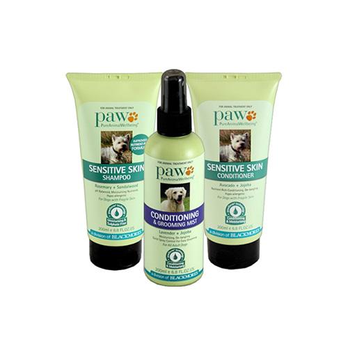 accessories/paw-sensitive-skin-grooming-package.jpg