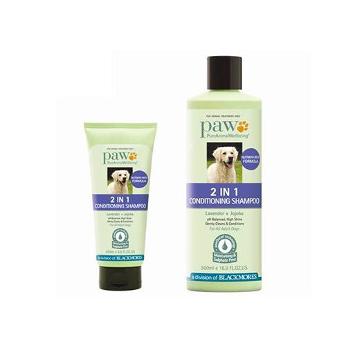 accessories/paw2in1shampoofordogs.jpg