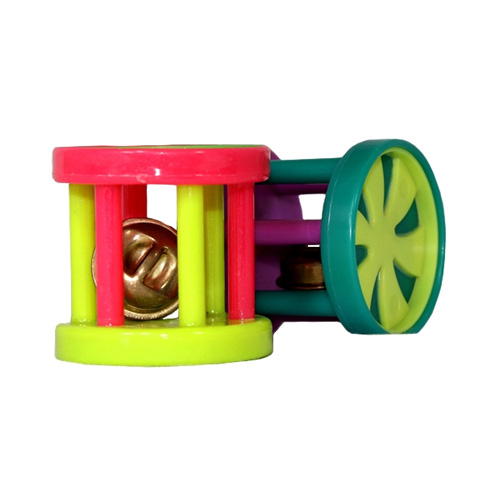 accessories/toys-cat-bell-roll.jpg