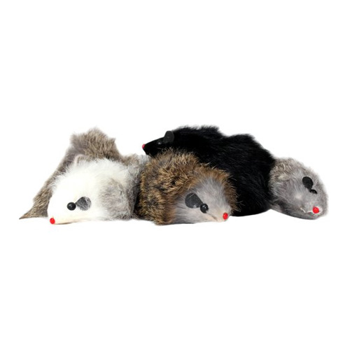 accessories/toys-cat-toy-fluffy-mice.jpg