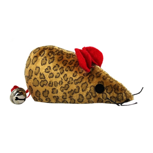 accessories/toys-club-pet-leopard-mouse.jpg