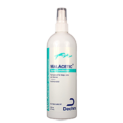 Malacetic Conditioner