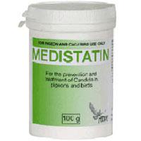 medistatin-100gm.jpg