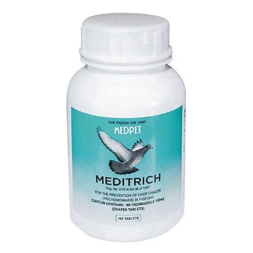 meditrich-100-tabs-for-birds.jpg