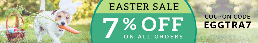 PCS-Inner-Easter-Sale.jpg