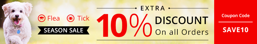 Get Extra 10% Discount Use Coupon:  SAVE10