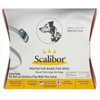 130047111264227135Scalibor-Tick-collars