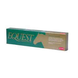 Equest Gel