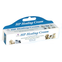 HP-Healing-Cream-For-DogsCats-295930
