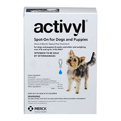activyl-for-very-small-dogs-blue