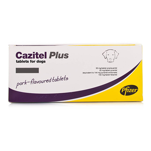 cazitel-plus-tablets-4-dogs