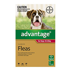 Advantage-Large-Dogs-21-55lbs-Red-for-Dogs-Flea-and-Tick-Control