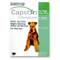 Capstar-Large-Dog-57-mg-25-1-125-lbs-Green-for-Dogs-Flea-and-Tick-Control