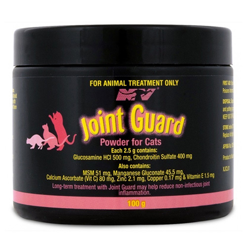 Joint-Guard-Cat-Supplies