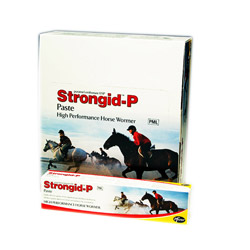 Strongid-Caramel-Horse-Paste-26gm