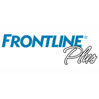 Frontline Plus (Known as Frontline Combo) for Cats